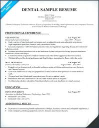 Bistrun Dental Hygienist Resume Sample Writing Tips Resume