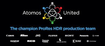 Atomos Comparison Chart Atomos