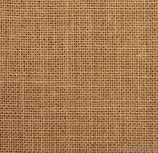 woven from plant fibers jute is a traditional upholstery webbing often used for carpet backing