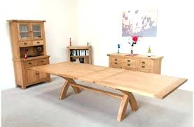 12 seater dining table australia round large size of room extendable person farm and chairs