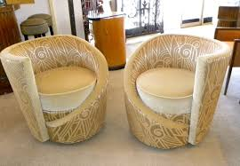 deco style furniture. Enchanting Deco Style Furniture I