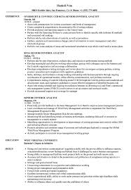 Lovely Cryptologic Linguist Resume Images Documentation Template