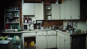 Old Kitchen Similiar Old Style Kitchen Keywords