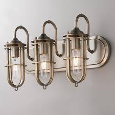 nautical bathroom lights. Easylovely Nautical Bathroom Lighting F91 In Stunning Image Collection With Lights P