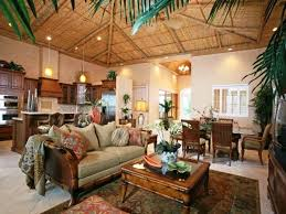 Decoration And Design Building Tropical Living Room Style Decoration And Design In Such A Way To 51