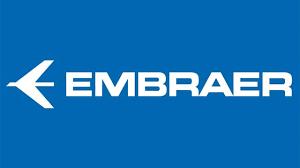Embraer - EMBR3 -