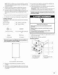 Branchement Lampe Exterieur Simple Simple Branchement Dtecteur De