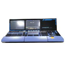 lighting console lighting console supplieranufacturers at alibaba com