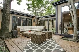 modern home design ideas photos remodels zillow digs zillow