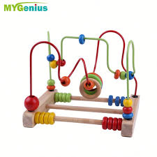Wooden Bead Game Wooden Bead Game Wooden Bead Game Suppliers and Manufacturers at 10