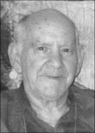 Harris Joseph Ledet (1931-2007) - Find A Grave Memorial