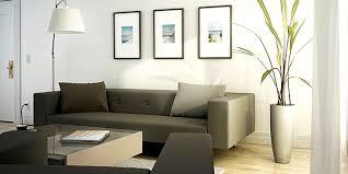 studio living room furniture. Studio JET Studio Living Room Furniture
