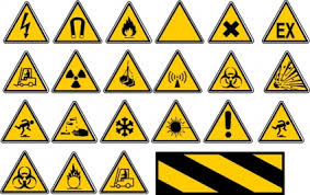 Image result for free clipart of signs