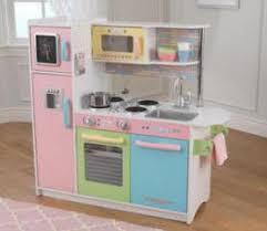 Cocina Infantil Kidkraft 53257