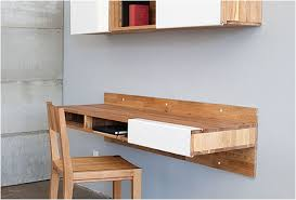 Image Shaped Desks For Small Spaces Also Laptop Desks For Small Spaces Also Small Wood Computer Desk Also Mideastercom Desks For Small Spaces Also Laptop Desks For Small Spaces Also Small