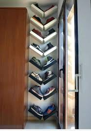 shoe storage ideas diy shoe storage ideas small spaces organization diy closet shoe storage ideas