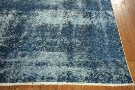 interior nice overdyed persian rugs uk rug designs from overdyed persian rugs