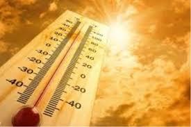 Malaysia alami musim kering bermula Mei 2014, gambar musim kering, suhu panas