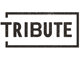 Medias | Tribute To Craft #913344 - PNG Images - PNGio