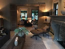 Inspiratie Interieurs Woon Ideaal Beurs 13 Tm 16 Februari 2020
