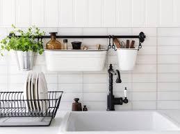 ... Lovable Kitchen Wall Hanging Storage Best 25 Kitchen Wall Storage Ideas  On Pinterest Kitchen Storage ...