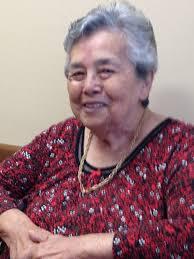 Rose Youngblood Obituary - Plant City, FL