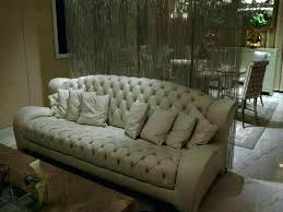 italian furniture manufacturers list. Sofa Manufactures Sofas A Italian Manufacturers List . Furniture
