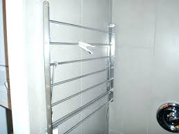 laundry drying racks wall mounted wall mounted laundry drying rack wall mounted folding clothes drying rack