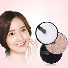 Compare prices on <b>Cotton</b> Makeup Pad - shop the best value of ...
