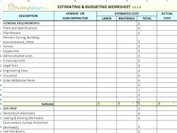 Job Quote Template Excel Free Construction Quote Template Access Ms 3 Templates Excel