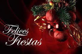 Image result for felices fiestas navidad
