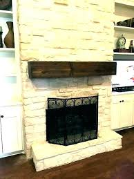 wooden mantle for fireplace fireplace mantel shelves wood mantle shelf distressed rustic mantels decorating ideas wood wooden mantle for fireplace