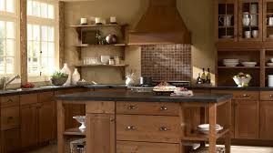 kitchen design wood. image info wooden traditional kitchen design wood