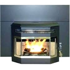 englander pellet stove reviews features of the model wood 2200 25 pdv insert englander pellet stove reviews