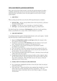 E Resume 2 Simple Make A Resume Online Resume For Writing Writing Job Resume Unique