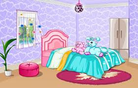 Small Picture Girly Home Decoration Games APK Download Free Casual GAME for