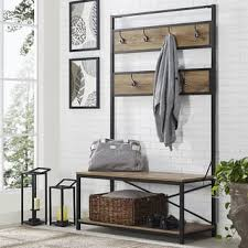 Overstock Coat Rack Coat Rack Bench For Less Overstock 40