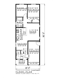 raised bungalow house plans no garage escortsea House Plans Designs Bungalow house creative raised bungalow plans shotgun bungalow house plans designs