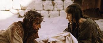 the passion of the christ movie review roger ebert the passion of the christ