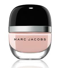 gifts stocking fillers marc jacobs beauty enamored hi shine nail lacquer