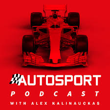 Autosport F1 - Formula 1 and Motorsport