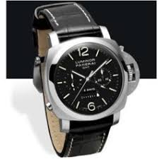 replica panerai mens watches for by paypal panerai luminor power reserve pam00275 mens watch