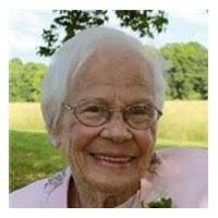 Find Myrtle Russ at Legacy.com