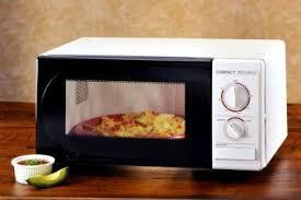 Imagini pentru cuptor microunde