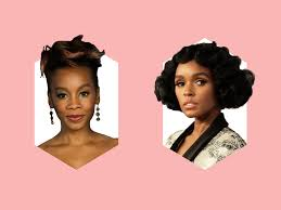 55 short hairstyle ideas for black women