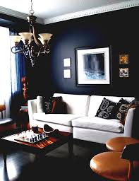 Living Room Decor For Small Apartments Living Room Decor Small Rooms Decorating Tips House Small Space