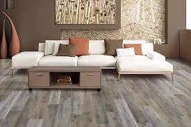luxury vinyl tile lvt flooring in ellisville mo from lawson brothers floor company