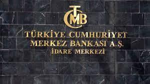 Merkez Bankası faizi indirdi mi? Merkez Bankası faiz kararı açıklandı