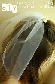 Best 20 Bachelorette Veil ideas on Pinterest