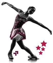 Image result for skating images